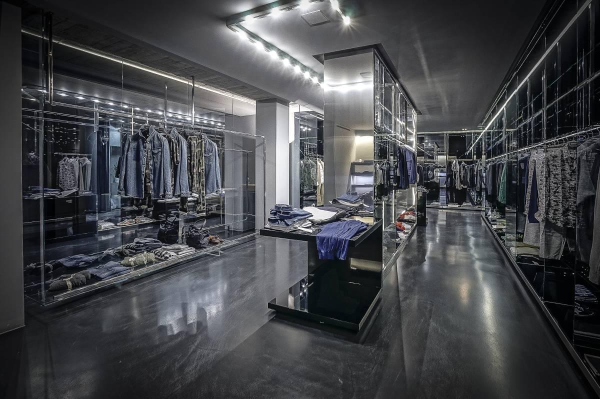 MODAIN EST2018 44 - Boutique