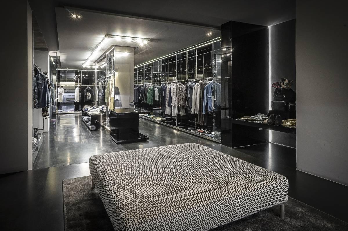 MODAIN EST2018 45 - Boutique