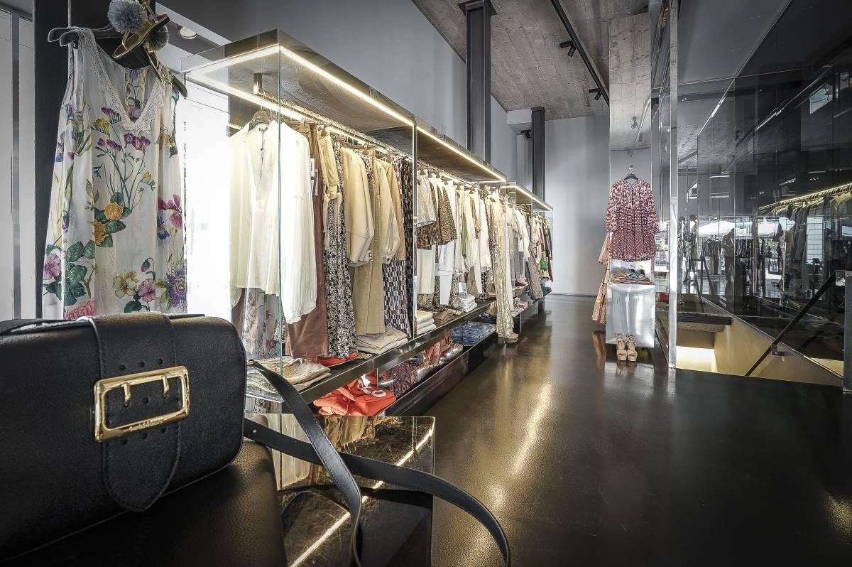MODAIN EST2018 50 - Boutique
