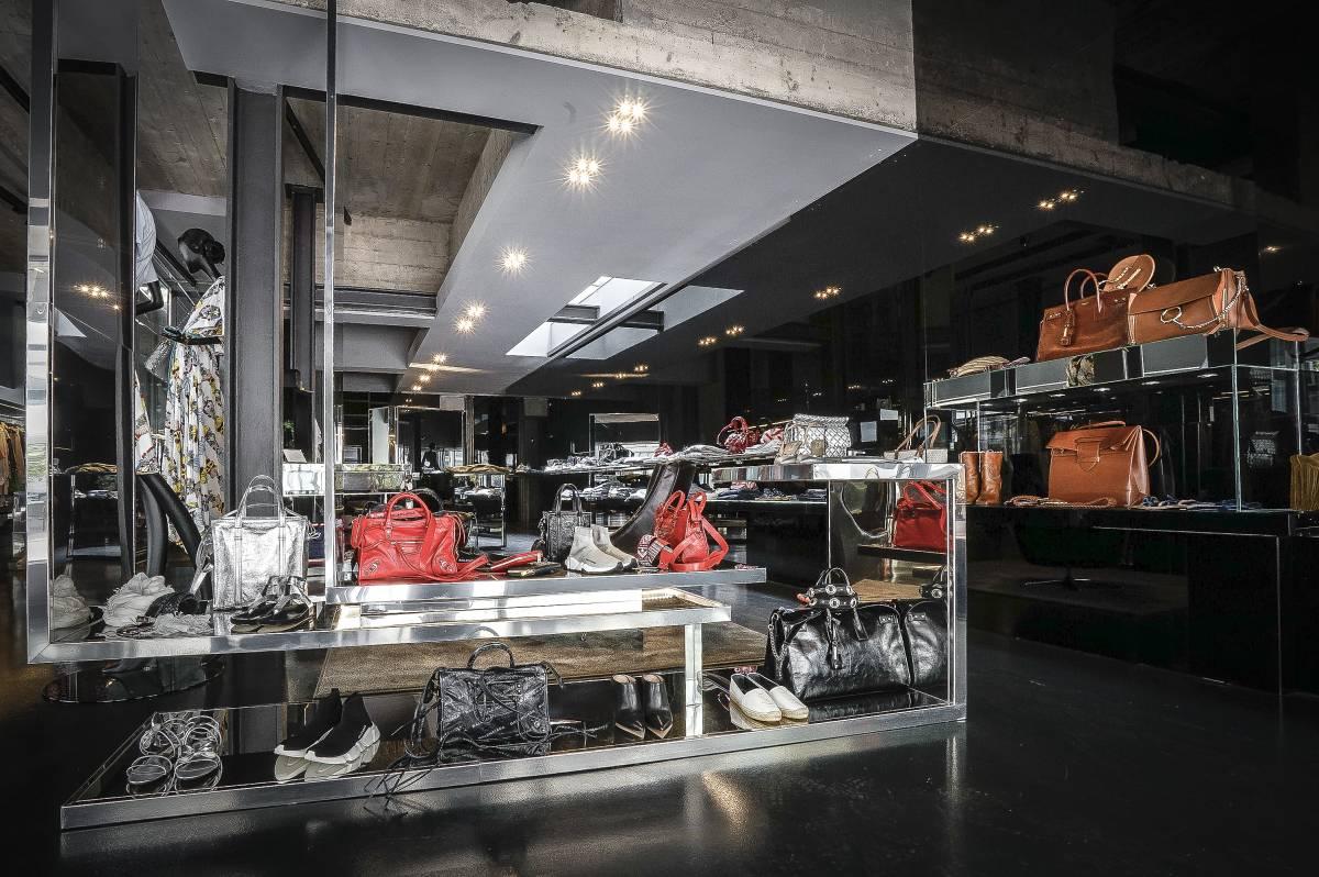 MODAIN EST2018 56 - Boutique